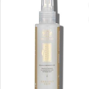Skin & Co Truffle Skin Mist Makeup Boxycharm NEW